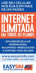 120×240 banner internet ilimitada