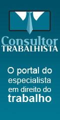 120×240 Consultor trabalhista